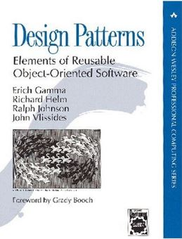 Design Patterns IMG