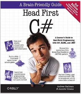 Head_First_CSharp IMG