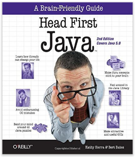 Head_First_Java
