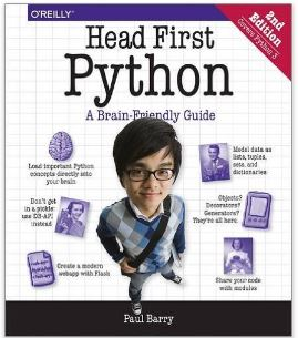 Head_First_Python IMG